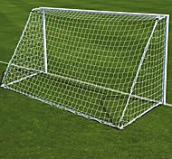 Futebol Redes Gol de Futebol