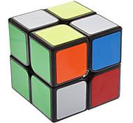 Недорогие -Mini 2x2x2 Логические Магия Куб IQ головоломки
