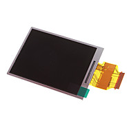 New LCD Screen Display For Olympus SZ10/SZ11/SZ12/SZ14/SZ20 Camera