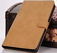 Smart Cover mit Festplatte zurück Fall für iPad 2/3/4 (verschiedene Farben)