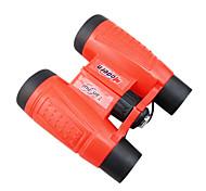 6X30 Binoculars Tactical Kids toys