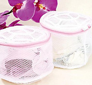 Storage Boxes Plastic with 1 pcs , Feature is Lidded , For Underwear