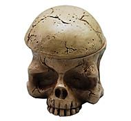 Dragonhawk® новый премиум cyan череп татуировка чернила колпачок подстаканник