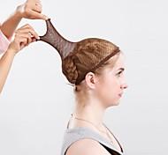 cheap -4 Color Comfortable High-grade  Wig Cap