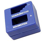 Pro'sKit 8PK-220 Magnetiseur Entmagnetisierer