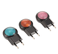 5V 1A New Design USB Charger Lighting