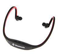 cheap -Sports Style Music Stereo and Phone Call Bluetooth Earphone Universal for Samsung Mobile Phones