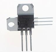 L7808CV regulador de voltaje 8v / 1.5a a-220 (5 x)