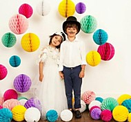 cheap -Wedding Anniversary Birthday Decorations Engagement Bridal Shower Prom Office Party Wedding Party