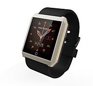Практичные Smartчасы, R6 компас/Hands-Free Вызовы/шагомер/Мониторинг Сна, для Андроид /iOS