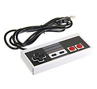 cheap -USB NES PC Controller