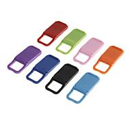 Недорогие -красочный дизайн универсальный держатель для iphone 8 7 samsung galaxy s8 s7