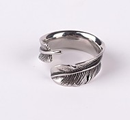 cheap -Men's Statement Ring - Fashion Ring For Party Daily Casual