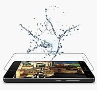 preiswerte -Displayschutzfolie XIAOMI für Xiaomi Mi 4 Hartglas 1 Stück High Definition (HD)
