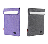 """Sheng Bei Er 11""""/12""""/13""""/14""""/15"""" Laptop Sleeves Protective Cases"""