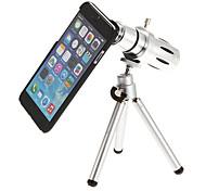 Недорогие -Объектив для мобильного телефона Borescope эндоскоп Змеиная камера Без челки Нажмите Твердый iPhone Телефон на Android