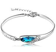 925  Women's Fashion Bracelet Jewelry Christmas Gifts