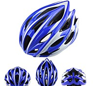 запад biking® MTB горный велосипед шлем MTB езда на велосипеде capacete размер L для мужчин