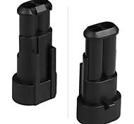 Недорогие -Водонепроницаемый разъем для провода, комплект 10, 1.5mm