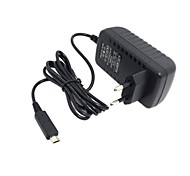 cheap -EU Europe Plug 12V 1.5A 18W Desktop Power Charger Adapter For Acer Iconia Tab A510 A700 A701 Tablet