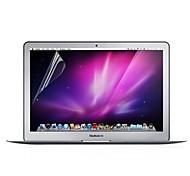 de haute qualité ultra-mince de protection d'écran avec le paquet pour MacBook 15,4 pouces rétine