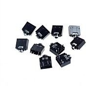 cheap -5P Audio Jack 3.5 Pairs of Channel (10PCS)