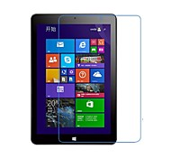 economico -alta protezione dello schermo per onda tablet pellicola protettiva v891w 8.9 pollici