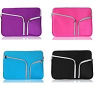 """Недорогие -coosbo® водонепроницаемый чехол для ноутбука портативный мешок руки на 11 """"13"""" 15 """"MacBook Air Pro сетчатки (разных цветов)"""