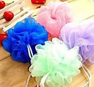 Недорогие -1шт Портативные Многофункциональный Экологичные Подарок Мини текстильный Кожа PU Гаджет для ванной