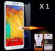 Ultimate Shock Absorption Screen Protector for Samsung Galaxy S6 (1pcs)