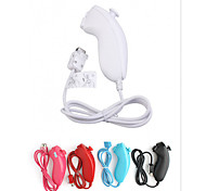 DF-0077 - USB - ABS/Пластик - Наборы аксессуаров - Nintendo Wii/Wii U/Nintendo Wii U - Nintendo Wii/Wii U/Nintendo Wii U -Игровые