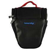 New Ismartdigi I-T001 Camera Bag for All DSLR Nikon Canon Sony Olympus