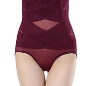высокая талия Поднимите бедра живот рисования брюки послеродовой похудения органа Shaper трусы (разных цветов и размеров)