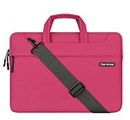 cartinoe borsa del computer portatile da 11.6 pollici per l'aria macbook pro iPad e Tablet PC