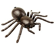 cheap -Prank Funny Toys Remote Control Animal Toy Spider Creepy-crawly Simulation Gift