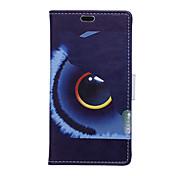 Eye Pattern Full Body Case for Samsung Galaxy Xcover 3 G388F