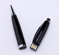 cheap -32GB ZP Ballpoint Pen PDA Style High Writing Reading Speed USB 2.0 Flash Pen Drive
