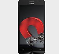 Недорогие -ПЭТ высокой четкости протектор экрана Flim для ASUS zenfone 2 ze551ml
