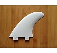 большие размеры досок для серфинга плавники FCS плавники для серфинга плавники FCS g7 плавники