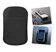 Недорогие -липкие анти-коврик / мобильный телефон анти-скольжения / универсальный автомобиль анти-коврик