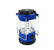 N/A Lanterns & Tent Lights LED 500 lm 1 Mode - Adjustable Focus Waterproof Emergency for Camping/Hiking/Caving Everyday Use Hunting For