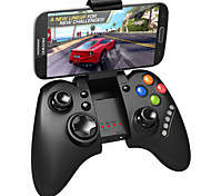 cheap -iPEGA PG-9021 Bluetooth Controllers for Smart Phone Bluetooth Gaming Handle Wireless 19-24h