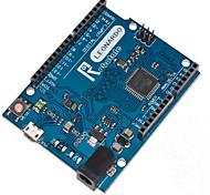 Недорогие -robotale - Леонардо плата для Arduino