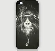 Крышка гориллы модель телефона чехол для iphone5c
