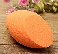 макияж многофункциональный блендер яйцо слойка губки основой флаттера
