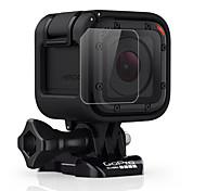 Недорогие -Защитные пленки Для Экшн камера Gopro 4 Gopro 4 Session