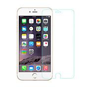 angibabe 0.18mm protector de la película de pantalla de cristal templado para iphone 6s más / 6 más 5,5 pulgadas