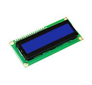 Недорогие -ЖК-экран keyestudio i2c1602