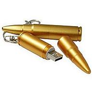 Недорогие -оптовая милый пингвин Адели модель USB 2.0 флэш-памяти палки drive8gb