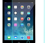 Toughened Glass Screen Saver for IPAD Pro iPad Screen Protectors